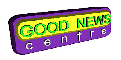 Good News Centre