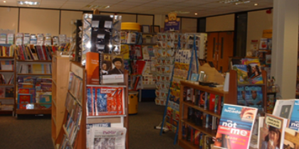Luton Christian Book Centre