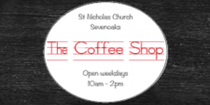 St Nicholas Book And Coffee Shop