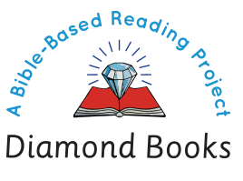 Sponsor Diamond Books