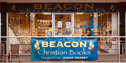 Beacon Books And Kingdom Crafts