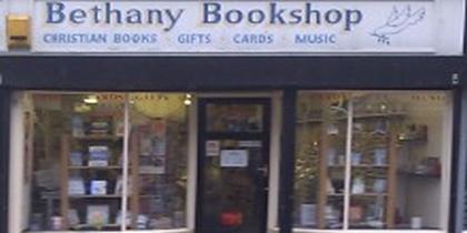 Bethany Bookshop
