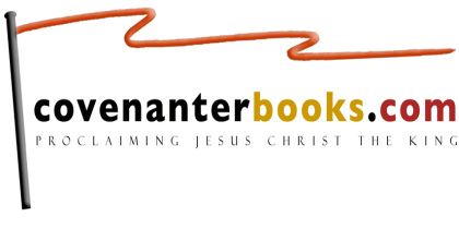 Covenanter Books