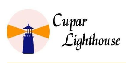 Cupar Lighthouse