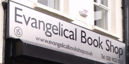 Evangelical Book Shop