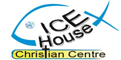 Ice House Christian Centre