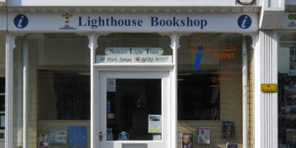Lighthouse Bookshop