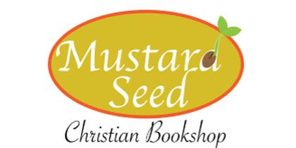 Mustard Seed Christian Bookshop