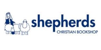 Shepherds Christian Bookshop