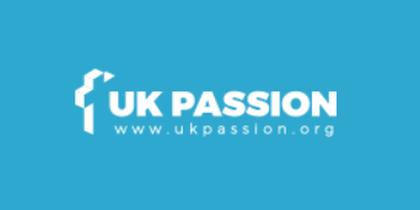 Uk Passion