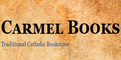 Carmel Books
