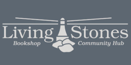 New Livingstones Bookshop