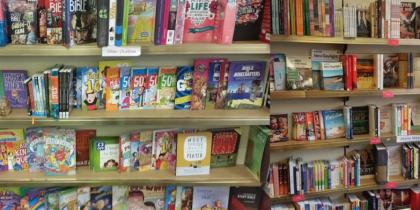 The Well Christian Bookshop