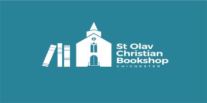 St Olav Logo